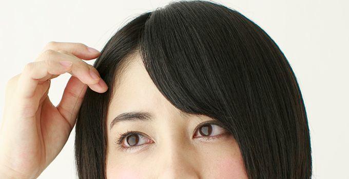 ノコギリヤシは女性の薄毛・抜け毛にも効果あり!効果と副作用・注意点まとめ