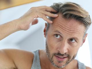 【どっちがいい?】自毛植毛のFUE法とFUT法の違い徹底解説!