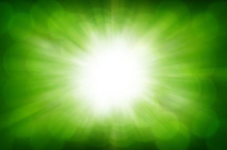 【口コミあり】薄毛治療の新星!ハーグ(HARG)療法の効果まとめ