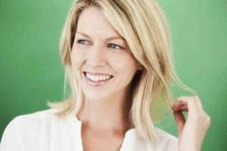 【口コミあり】効果が期待できる!女性向けおすすめ人気育毛剤・発毛剤ランキング