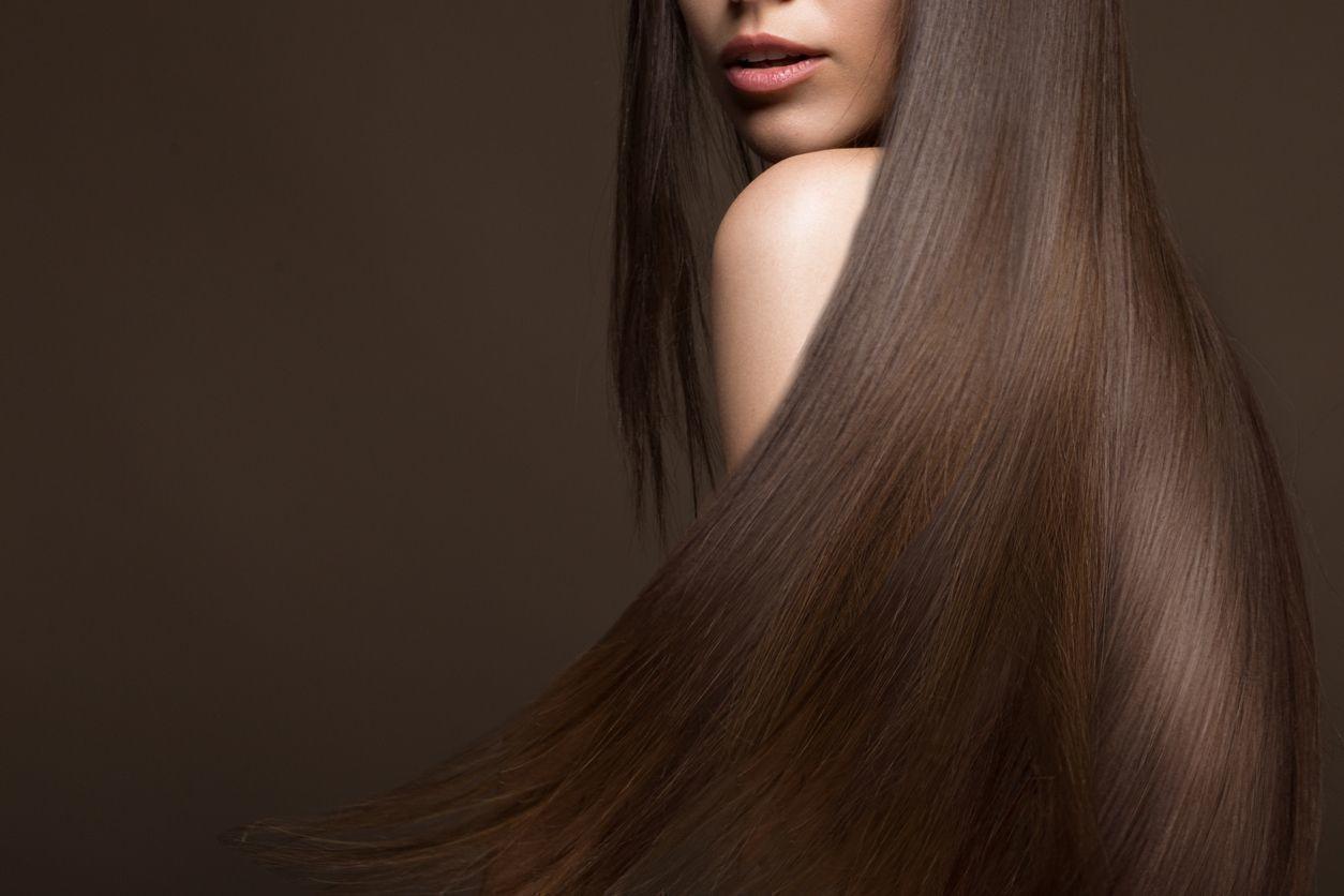 【発毛法】発毛に効果的な方法まとめ7選