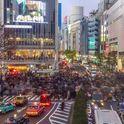 【口コミあり】渋谷でAGA・薄毛治療ができる評判のおすすめクリニック