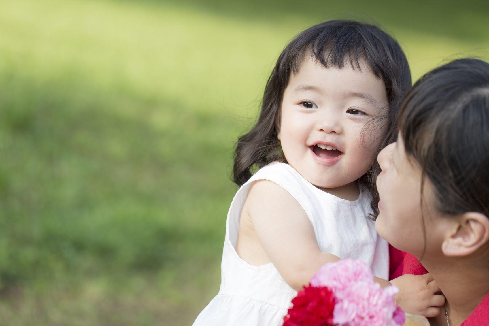妊娠中・産後に使える!おすすめの育毛剤ランキング6選