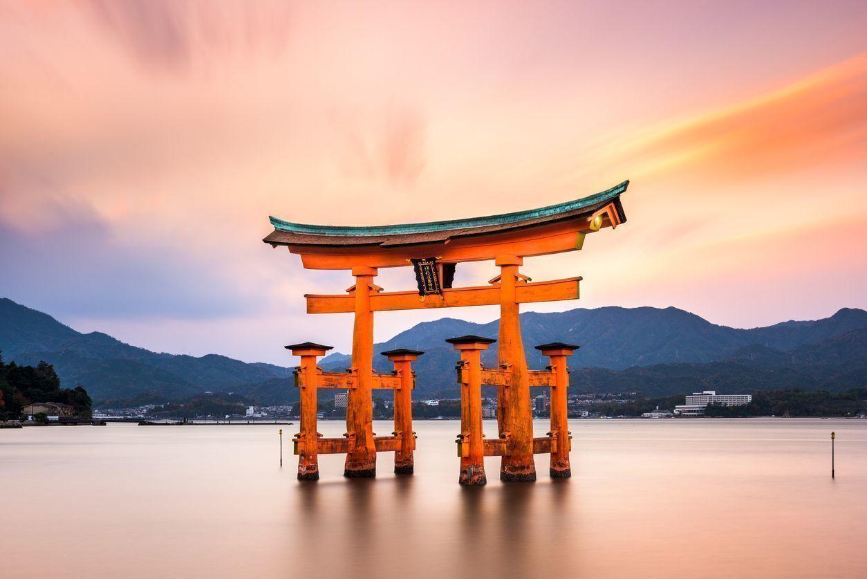 【口コミあり】広島で評判の良い!AGA・薄毛治療がおすすめの病院・クリニック6選