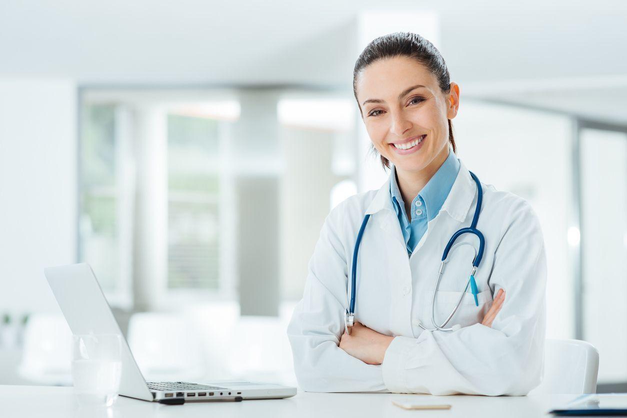 【口コミあり】女性の薄毛治療の効果・副作用を総まとめ【女性の発毛治療】