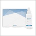 【口コミあり】セミオーダー育毛剤ペルソナの効果・評価を徹底調査!【遺伝子検査付】