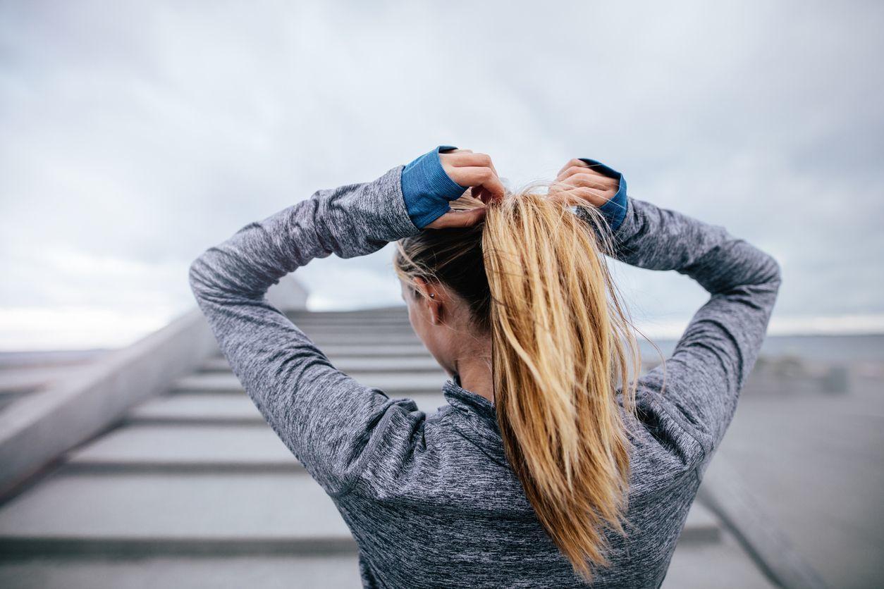 【最新版】牽引性脱毛症とは?|原因と治療法を画像付きで解説!