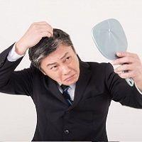 【写真付き】脂漏性脱毛症は治るの?原因・治療方法・自分でできる対策法まとめ
