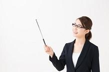 【口コミあり】女性用薄毛治療薬パントスチンの効果とは?成分・使い方を徹底解説 !