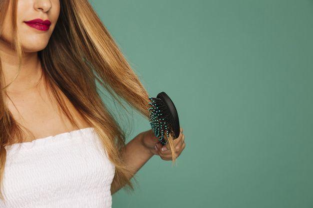 初期脱毛が起こる?リアップリジェンヌの特徴と知っておきたい副作用
