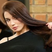 【女性の薄毛】60代以降も美しい髪を保ちたい!明日からできる薄毛対策を紹介します
