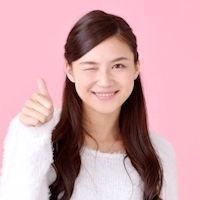 【薄毛対策】20代の女性にオススメ!人気の育毛剤ランキング7選【厳選】