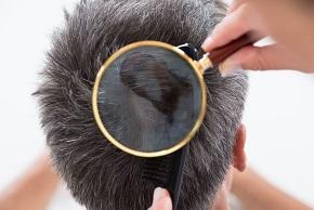 【傷み髪は治らない!?】髪の痛み度チェック法と日々の要注意ポイントを徹底解説!