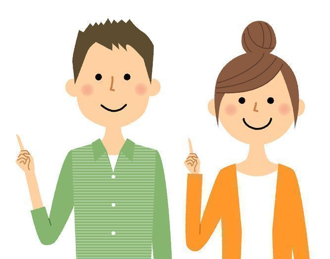 【口コミあり】男女兼用育毛剤の人気ランキング上位3選!夫婦・カップルで薄毛対策