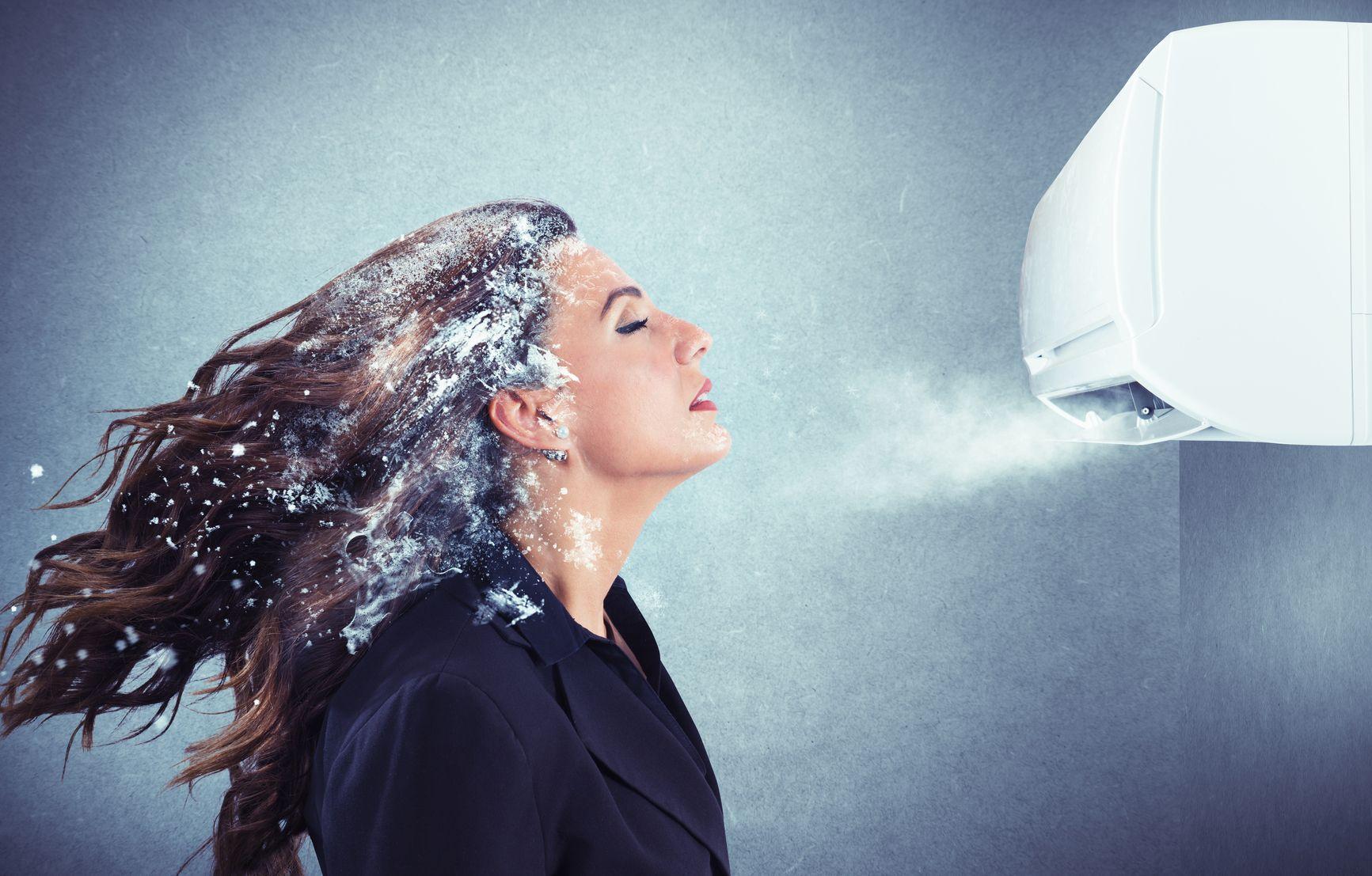AGA若ハゲの予防 4.間違ったヘアケア