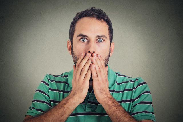 AGA若ハゲの予防 禁煙で抜け毛が増えるといわれる理由