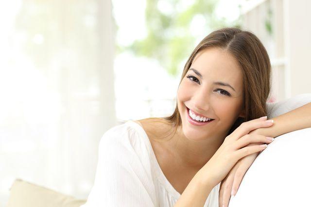 シャンプー アミノ酸系は女性の薄毛にもピッタリ