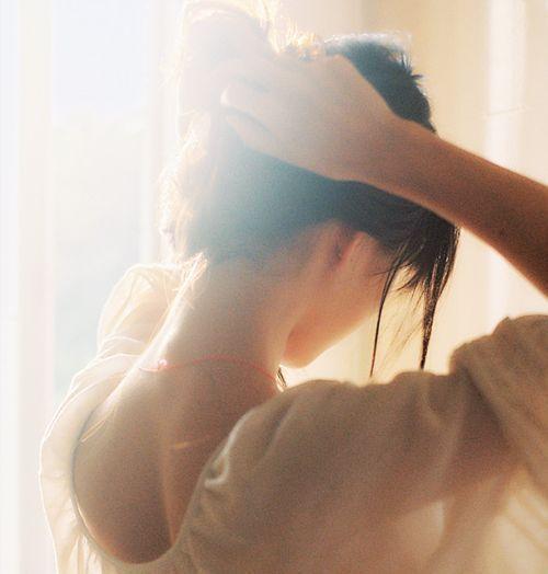O字ハゲ(頭頂部ハゲ/つむじハゲ) 女性も注意!つむじはげは生活習慣や頭皮環境が原因