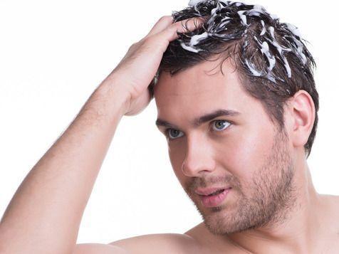 O字ハゲ(頭頂部ハゲ/つむじハゲ) つむじはげを育毛剤で改善できる?