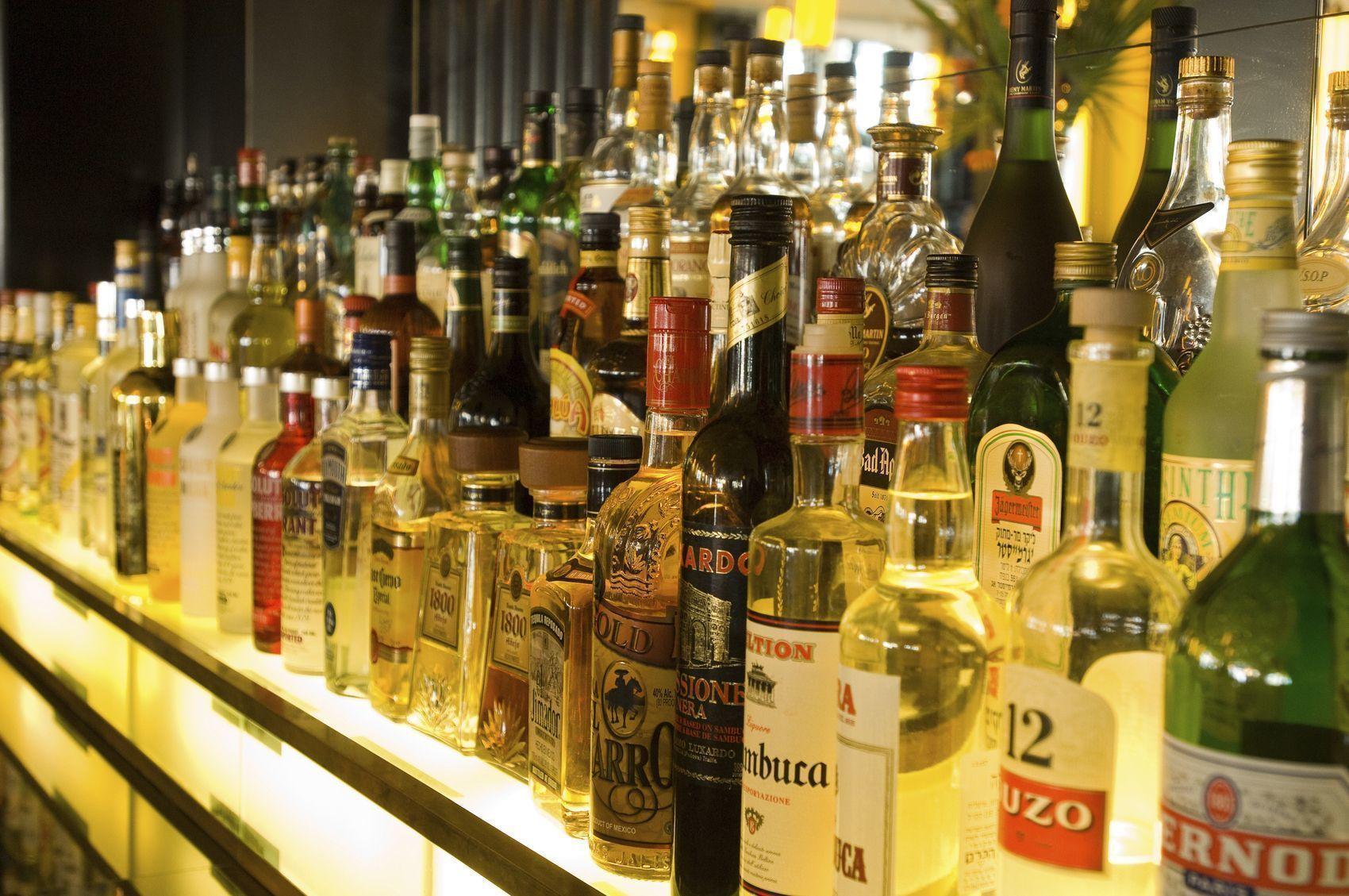 プロペシア 飲酒習慣のある人