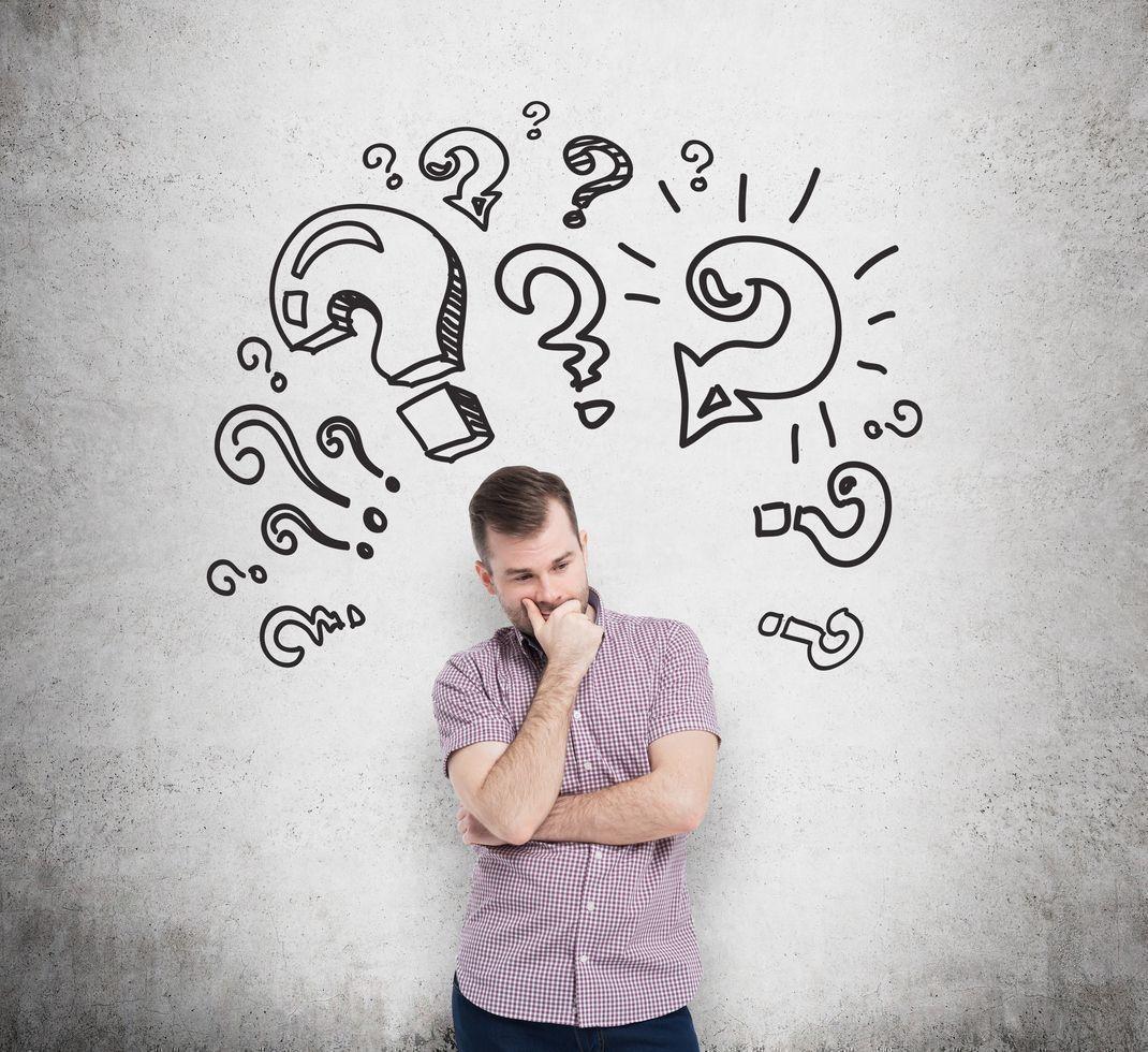 ザガーロ アボルブの副作用や症例、どれくらいの割合で起こる?