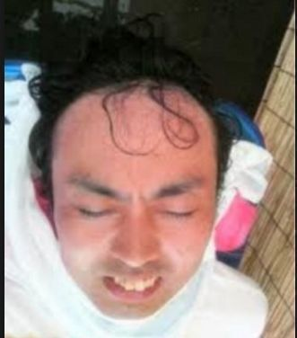 芸能人 アンガールズ田中