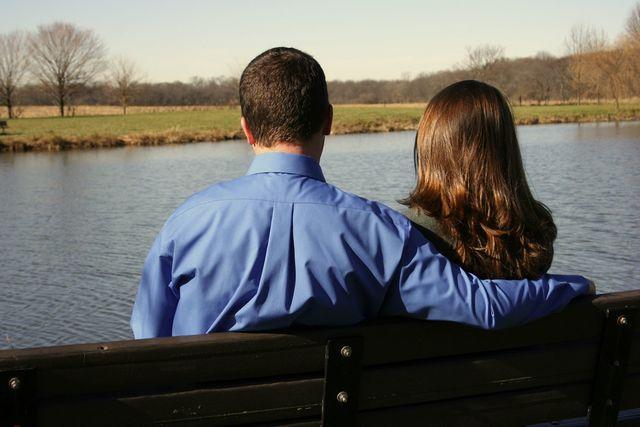 ミノキシジル 副作用7:妊娠子作りへの影響