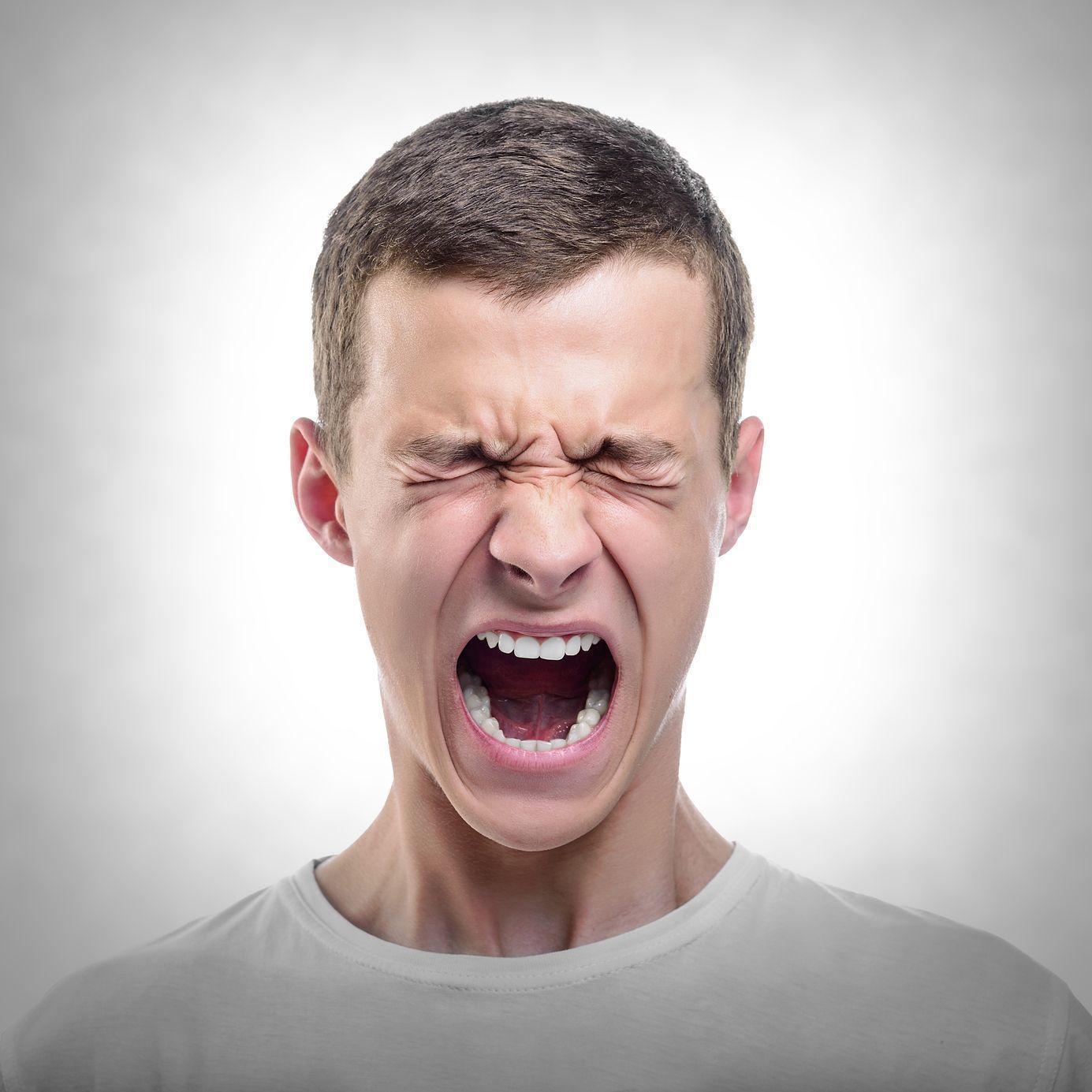 ミノキシジルタブレット(ミノタブ) 頭痛めまい