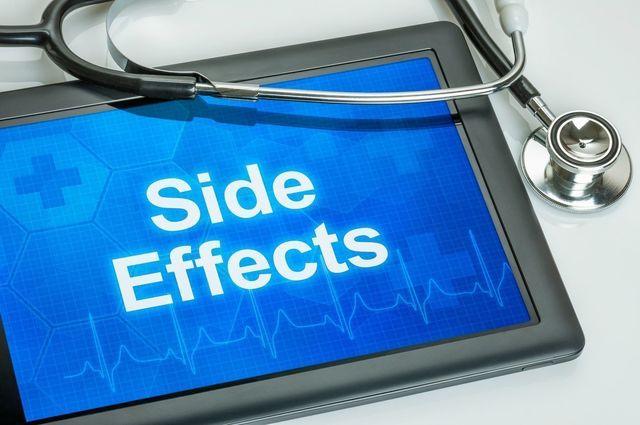 育毛剤 副作用で比較