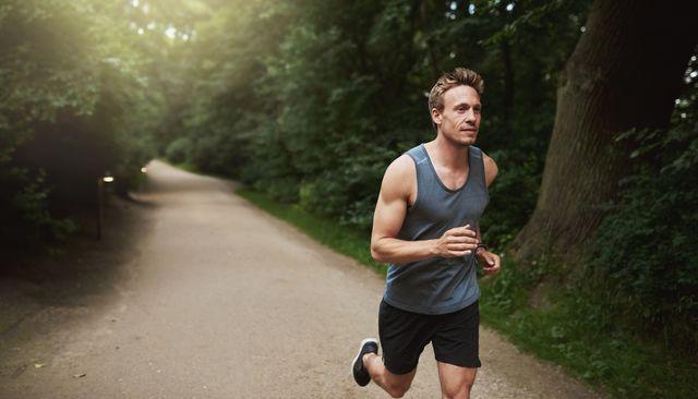 チャップアップ 効果を引き出すために、生活習慣も改善しよう!