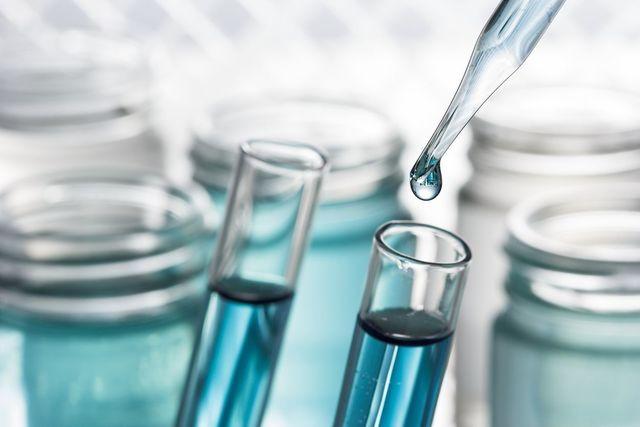 遺伝 薄毛遺伝子があるかどうかをAGA遺伝子検査でチェック!