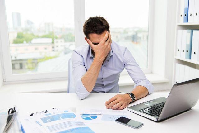 遺伝 睡眠不足やストレス