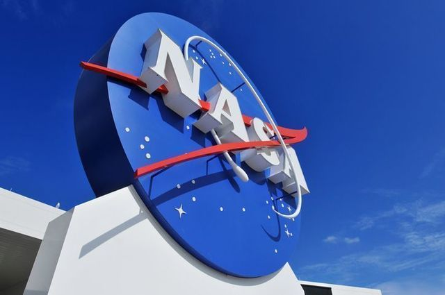 元NASAの科学者が発明