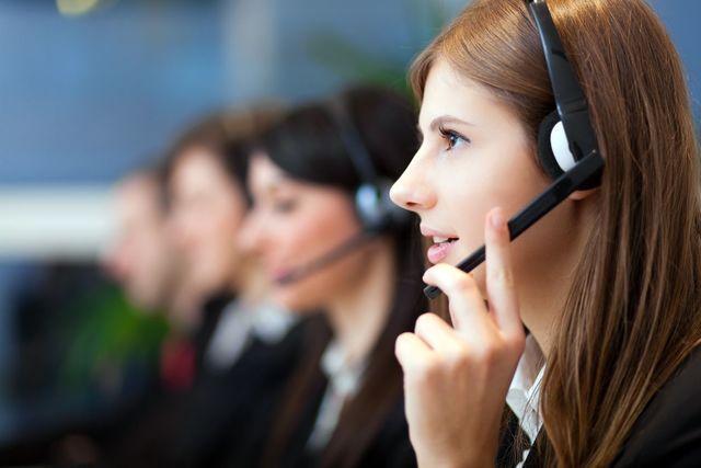 AGA治療の体験談 1.コールセンターの対応の良さ