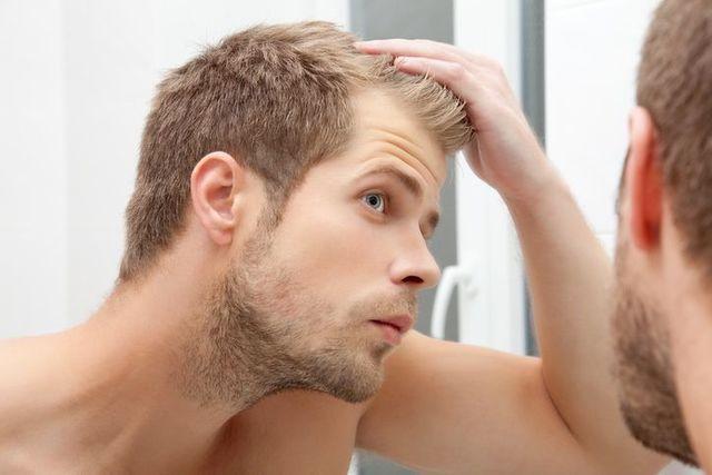 成長因子(グロースファクター) 発毛にどんな効果があるのか?