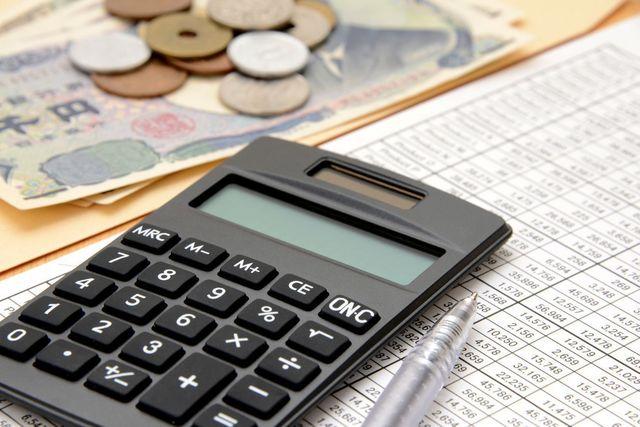 AGA治療の体験談 必要株数を事前に計算