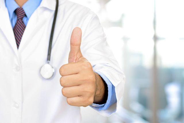AGA治療の体験談 オススメポイント