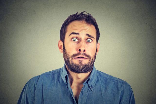 チャップアップ 亜鉛の摂り過ぎで副作用はある?