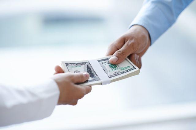 ボストンスカルプエッセンス 全額返金保証は日数がすごい!