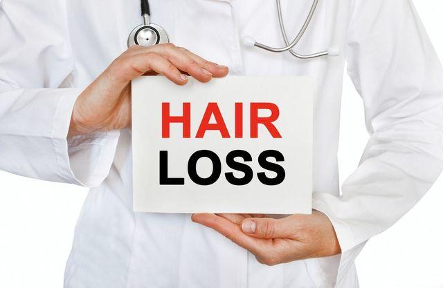 ボストンスカルプエッセンス 育毛サプリBOSTONは脱毛抑制が目的