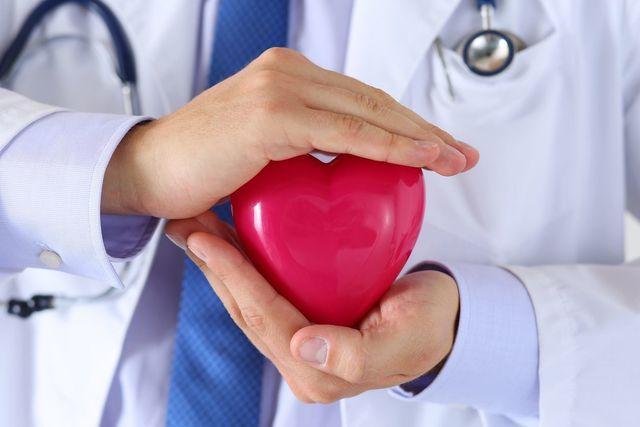 AGA専門クリニック 治療費用はAGAの場合保険適用外