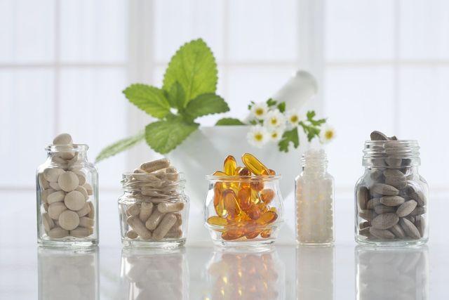 AGA専門クリニック 治療法が多岐にわたる上、ケア製品も豊富