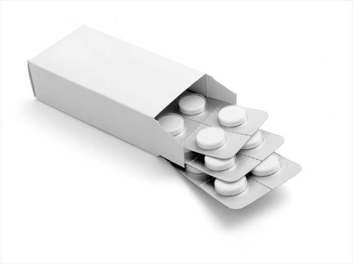 AGA専門クリニック 1. 根本治療に必須な内服薬