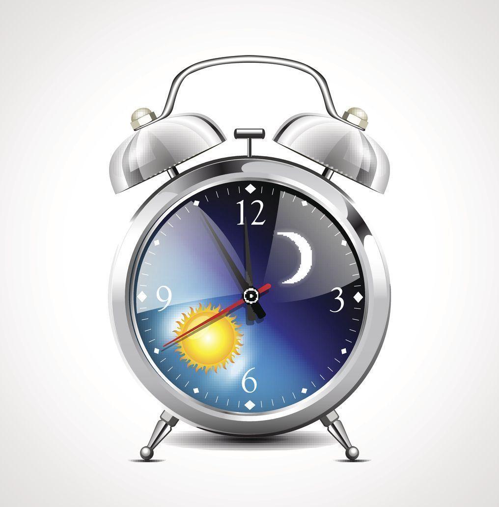 育毛剤 使う時間タイミングは朝か夜