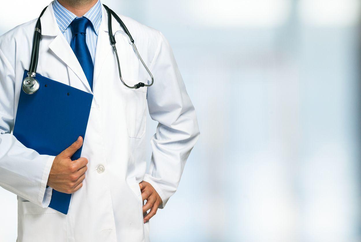AGA専門クリニック 2.オーダーメイドで治療が受けられる