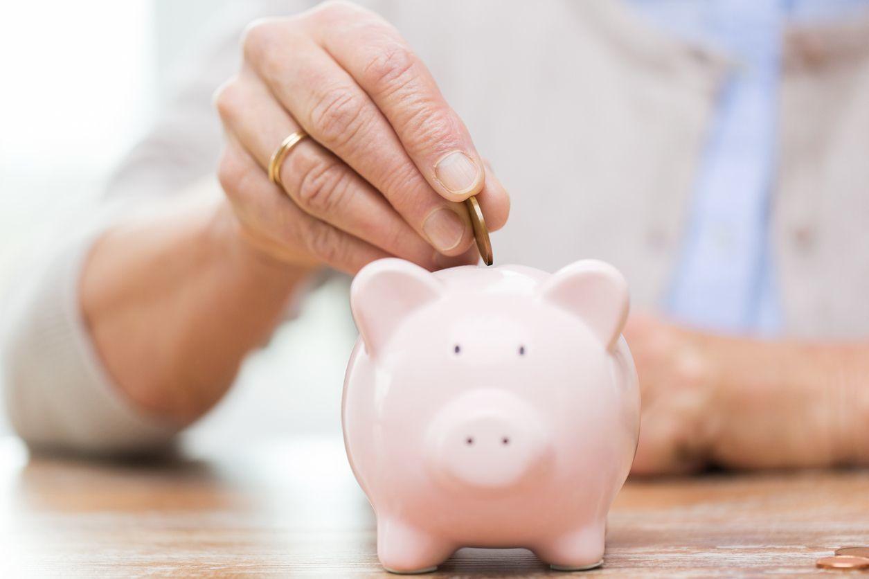 チャップアップ 返金保証期間で比較