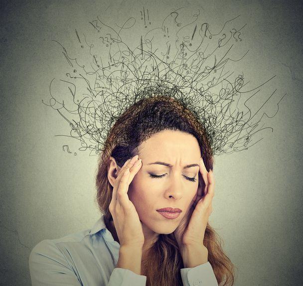 育毛メソセラピー 副作用の危険性は低い
