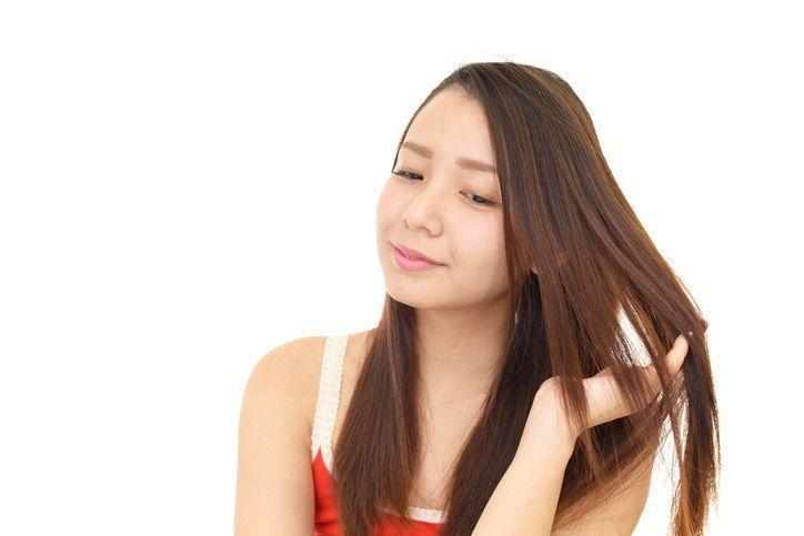 育毛メソセラピー 痛みはあまりない