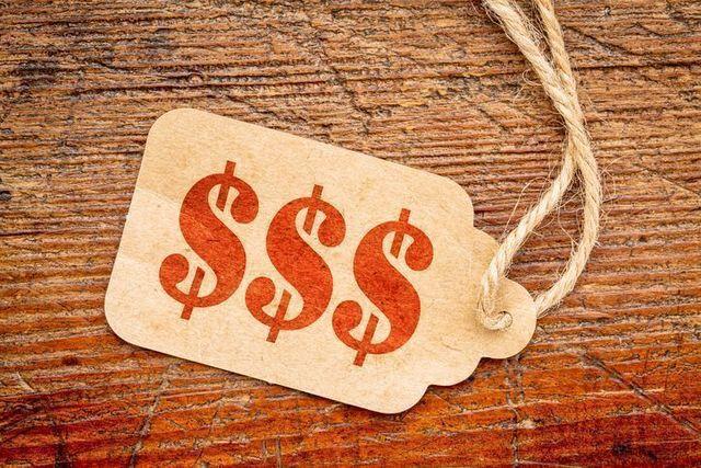 育毛剤 返金保証制度や割引コース