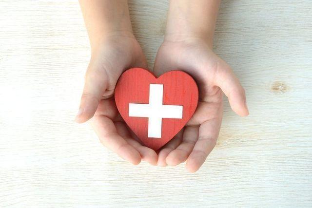 プロペシア 【その他】プロペシアの服用から1ヶ月間、献血NG!!